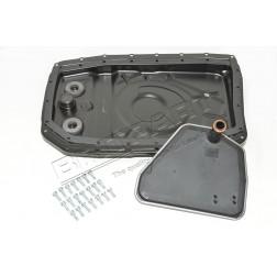 DA2142 | Kit filtro cambio Easy Change ZF6HP (metallo)