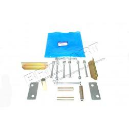 DA5621K | Kit montaggio paraurti