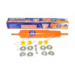 DC6000L-Shock-Absorber-Foam-Cell-2