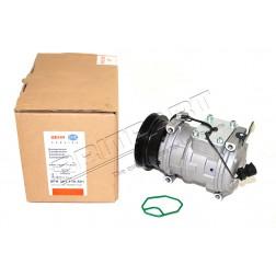 ERR4375   Compressore