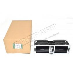 JBD000022PUY | Condotto aspiraz aria riscaldatore Centrale