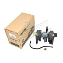 RQN500040 | Valvola - Kit blocco valvola di livellamento L322 02-05