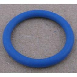 STC4540 | Termostato Riscaldatore Tubo Rail O'ring STC4540