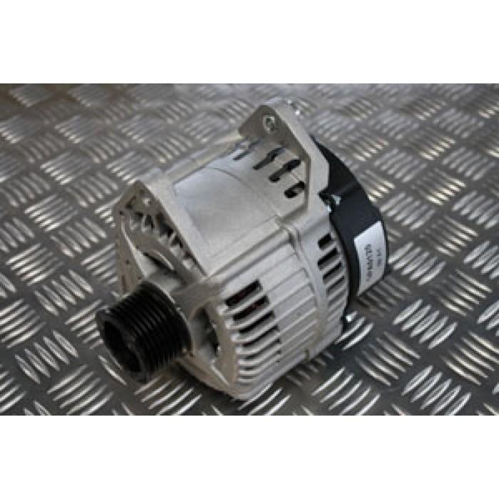 YLE10113 | Alternatore A127 100Amp 300Tdi Def DISCO1