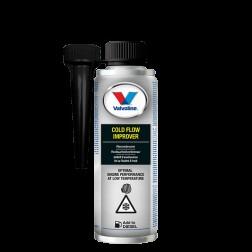 Additif carburant Valvoline Cold Flow Improver - 300 ml
