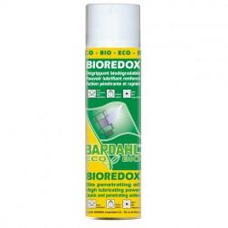 Dégrippant bio lubrifiant bioRedox aerosol Bardahl - 500ml