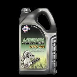 Fuchs Agrifarm UTTO 104