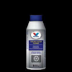 Nettoyant Refroidissement Valvoline Cooling System Cleaner